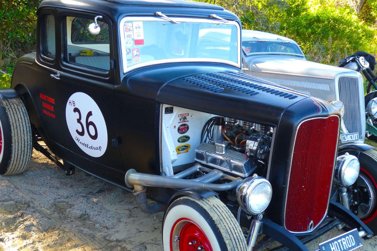 Old-Auto-Rubber-Penrith-4-1